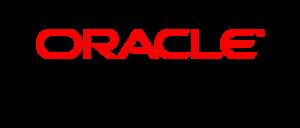 Oracle Timesten