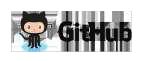 GetHub