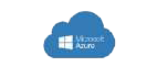 Banyan Data - Microsoft Azure