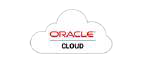 Banyan Data - Oracle Cloud