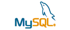 Banyan Data - MySQL