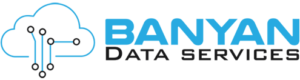 Banyan Data Services