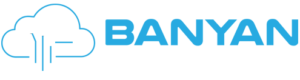 Banyan Data Services