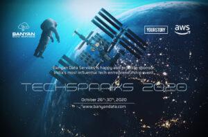 Techsparks 2020
